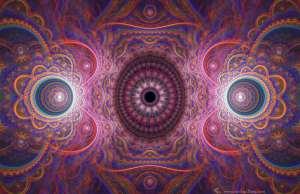 fractal_110