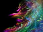 fractalcolors